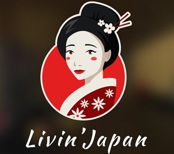 restaurante-japones-madrid