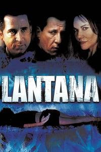Watch Lantana Online Free in HD