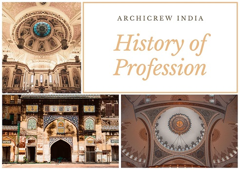 History-of-profession,Craftspeople,-artisans-and-architects-created-the-earliest-interiors,-long-before-interior-decorating/-design-was-a-profession,Only-the-wealthy-could-afford-such-luxuries