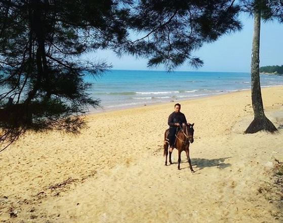 Daftar Tempat Wisata Madura Untuk Penikmat Pantai