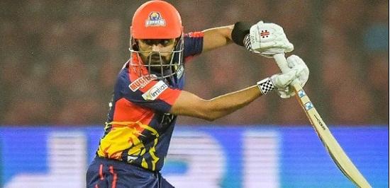babar-azam-become-highest-run-scorer-psl