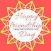 [25+ 👬] Friendship Day 2019 Images Photos Pictures Pics Wallpapers GIF