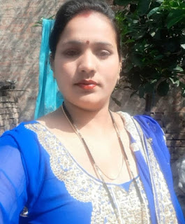 indian hot aunty new pics Navel Queens