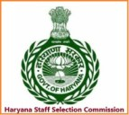 HSSC Recruitment 2019: 4858 Clerk Group C post
