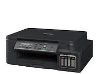 Berbagai Keunggulan Memilih Printer Brother