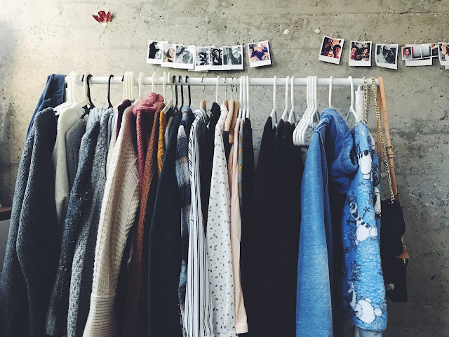 The best places in the UK to shop Alternative
