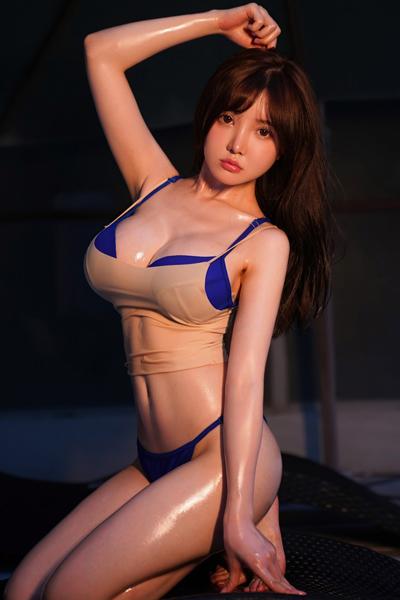 [XIUREN秀人网] 2020.09.27 Vol.2607 糯美子Mini