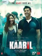 Kaabil 2017 Full Movie Bollywood Free Streaming Sub Indo ...