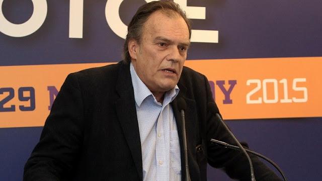 Έως 20 Σεπτεμβρίου η ρύθμιση για  τους 83 χιλιάδες οικιστές του ΟΕΚ