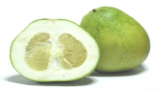 pummelo fruit images wallpaper