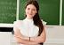 छत्तीसगढ़ शिक्षक भर्ती , जिलावार विज्ञापन यहाँ देखें CG Teachers Recruitment 2021