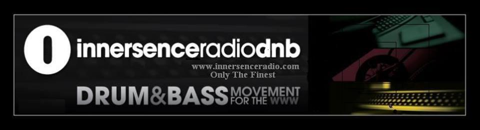 www.innersenceradio.com -The Home Of The Beats !!!