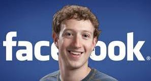 mark zuckerberg success quotes in hindi