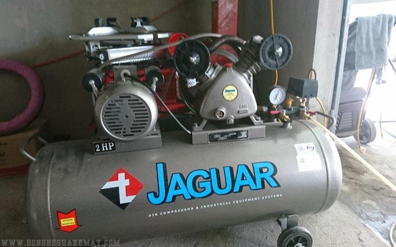 chọn máy nén khí, máy nén khí piston, máy bơm hơi, máy bơm hơi khí nén, máy nén khí