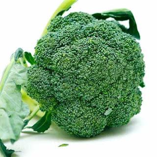 Các loại rau xanh không thể thiếu trong cuộc sống con người hiện nay