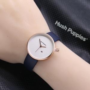 jam tangan keren wanita