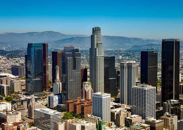 How can I spend 1 days in Los Angeles? Travel Guide
