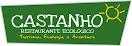 Restaurante Castanho/AL
