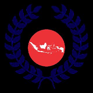 Logo Peduli Indonesia Agus91