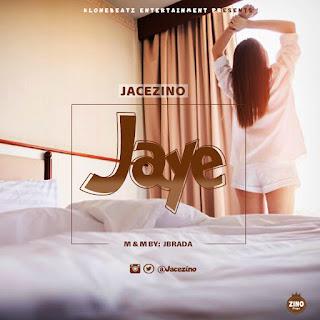 Jacezino - Jaye