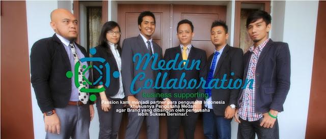 Medan Collaboration