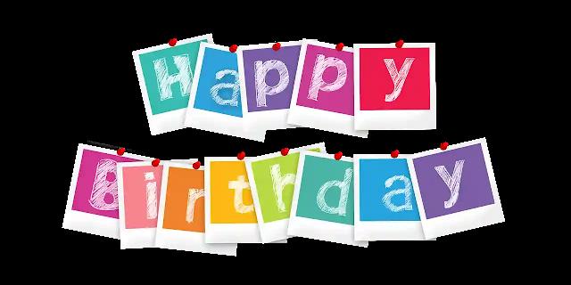 Best 100+ Birthday wishes in hindi