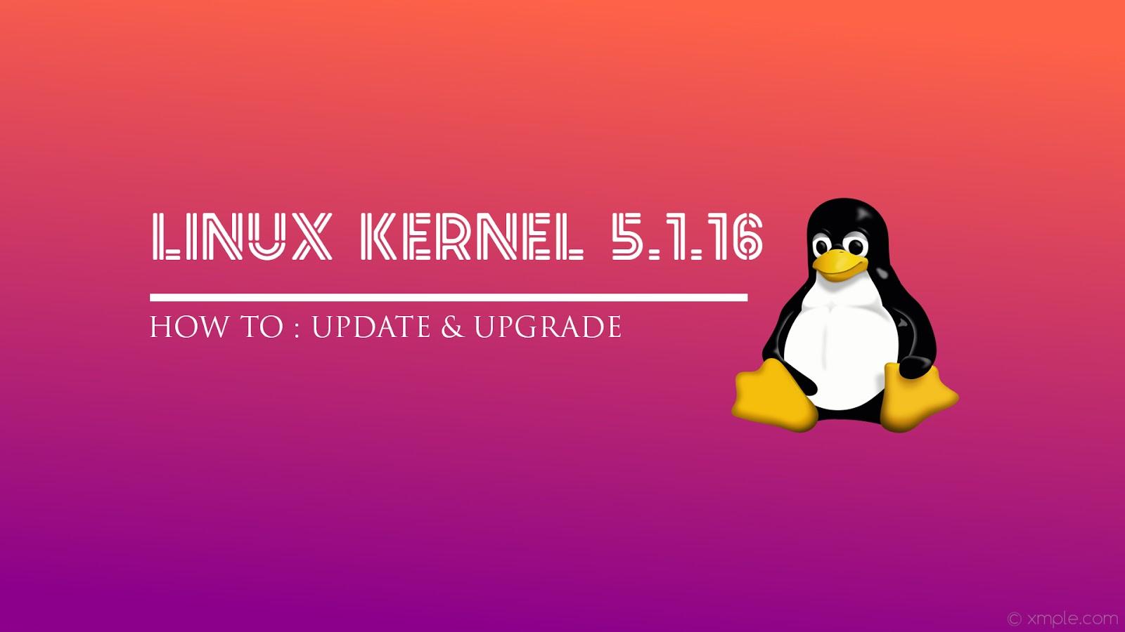 The Ubuntu Maniac - Linux News & Distro Review