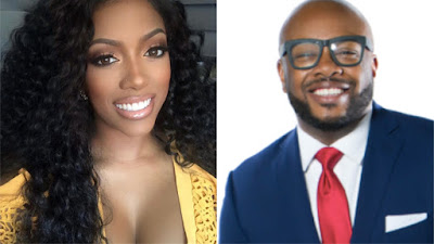 porsha williams boyfriend dennis mckinley
