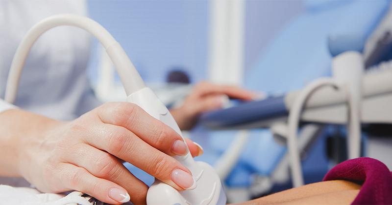 Saiba tudo sobre o ultrassom transvaginal com preparo intestinal