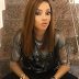 Toke Makinwa won't deny or accept dating 70-year old Dr Fadeyi