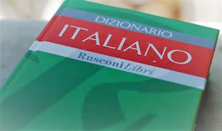 italien-stephane-demazure