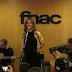 [AO VIVO] Luciana Abreu rodeada de fãs na apresentação do novo CD