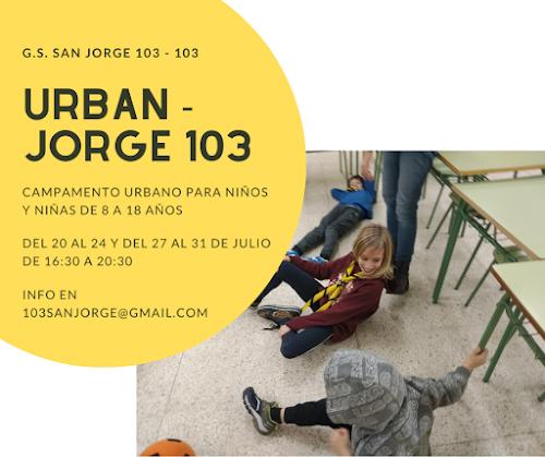 Urban-Jorge 103