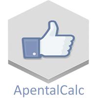 ApentalCalc Apk