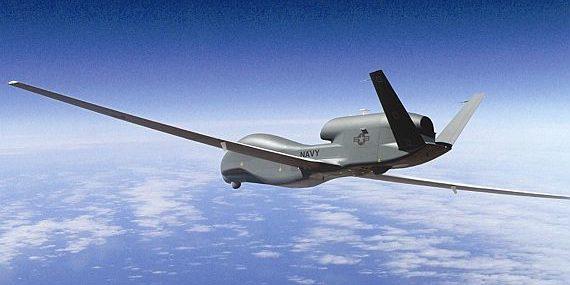 Rusi ometaju NATO letelice