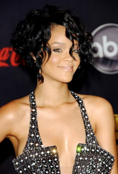 Magnificent African American Bob Hairstyle Pictures Hairstyles Today39S Short Hairstyles Gunalazisus