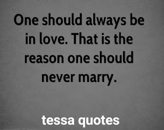 best 10 marriage quotes famous quotes at tessaquotes