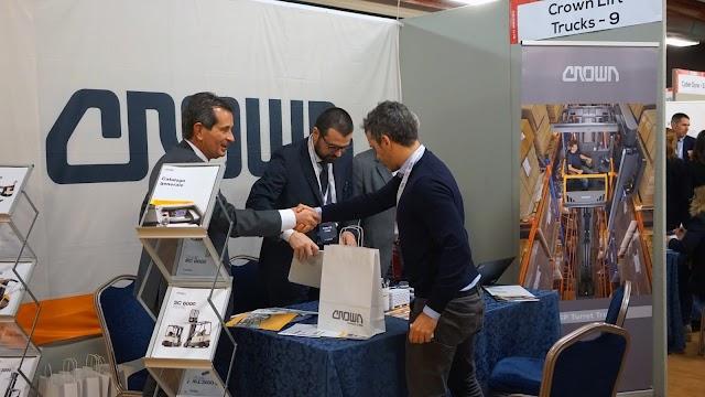 26° Global Summit Logistics & Supply Chain