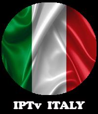 IPTv Italia M3u Free Best Playlist Updated 2021