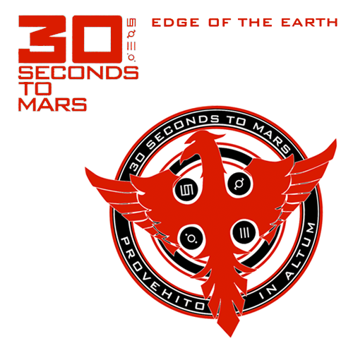 Earth to Mars Album - Pics about space