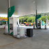 Perintah Kawalan Pergerakan: Kedai, stesen minyak tutup bermula 7 malam