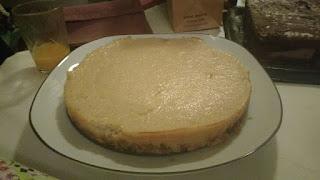 tarta-queso-vegano