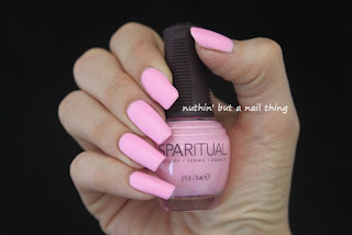 Sparitual - Loving
