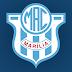 """Série A3: Marília cutuca rival Noroeste: """"Encerra no campo"""""""