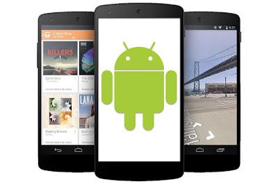 كيفية معرفة تطبيق الاندرويد Android الذي يعمل على إبطاء هاتفك
