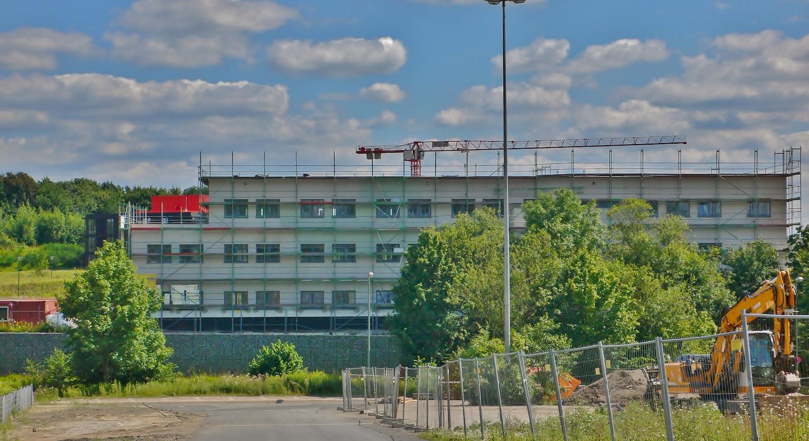 Ifk Bochum