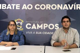 http://vnoticia.com.br/noticia/4471-campos-confirma-mais-dois-casos-de-coronavirus