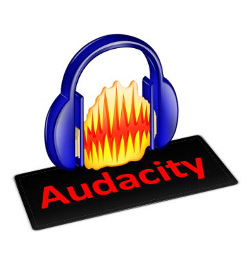 How To Trim Audio In Audacity - YouTube