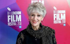 Anita Dobson Net Worth, Income, Salary, Earnings, Biography, How much money make?