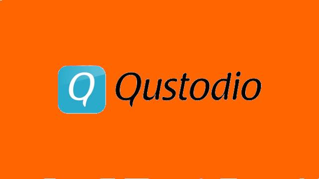 Qustodio: Parental Control Software
